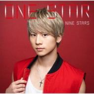ONE STAR 【大池瑞樹盤】