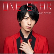 ONE STAR 【藪 佑介盤】