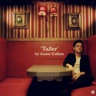 Taller 【16曲収録】(Deluxe Edition)