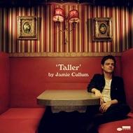 Taller (アナログレコード)