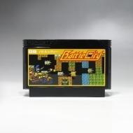 BGAME ナムコクラシックシリーズ 第9弾 バトルシティ