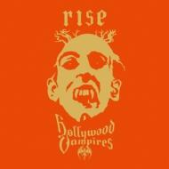 Rise 【日本限定特別仕様盤】(3CD)