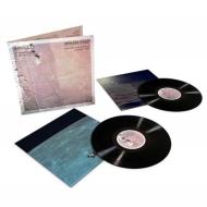 Apollo: Atmospheres & Soundtracks -Extended Edition (2枚組アナログレコード)