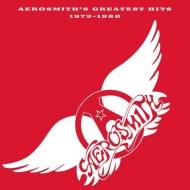 Aerosmith' s Greatest Hits