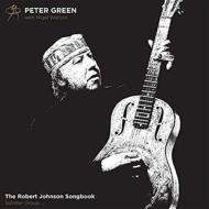 Robert Johnson Songbook