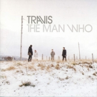 Man Who: 20th Anniversary Edition (2CD+2LP)