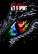 """ACE OF SPADES 1st TOUR """"4REAL"""" -Legendary night-【初回生産限定盤】(60Pフォトブック付き)(Blu-ray)"""