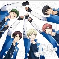 3rd SHOW TIME 9 team Hiragi & Sawatari Toraishi/starmu musical song series