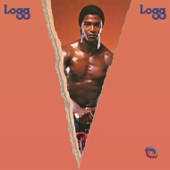 Logg (アナログレコード/Be With Records)