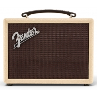 Fender Indio Blonde Bluetooth スピーカー