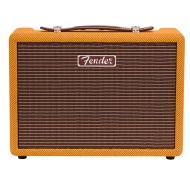 Fender Monterey Tweed Bluetooth スピーカー