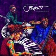 Junko Onishi Presents Jatroit Live At Blue Note Tokyo