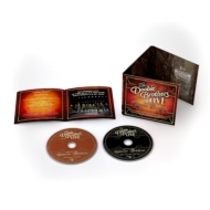 Live From The Beacon Theatre (2CD)