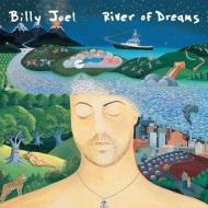 River Of Dreams (180グラム重量盤レコード/Friday Music)