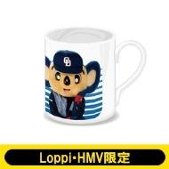 マグカップ ドアラ 【Loppi・HMV限定】