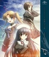 ef -a tale of melodies.Blu-ray BOX スペシャルプライス版