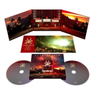 Live From The Artists Den (2CD)