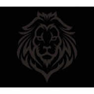 FUNKIST 20th BEST 〜LION〜