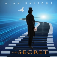 Secret (+DVD)