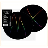 Madame X (ピクチャーディスク仕様/2枚組アナログレコード)