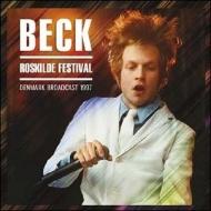 Roskilde Festival (クリアヴァイナル仕様2枚組アナログレコード)