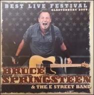 Best Live Festival Glastonbury