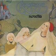 Novella お伽噺 : 3CD Expanded Edition