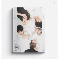 1st Mini Album: WE IN THE ZONE