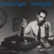 Nightfly <MQA-CD/UHQCD>