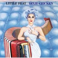 Dixie Chicken <MQA-CD/UHQCD>