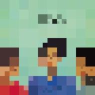 浮気なぼくら(Collector' s Vinyl Edition)【完全生産限定盤】(2019リマスタリング/45回転/2枚組アナログレコード)