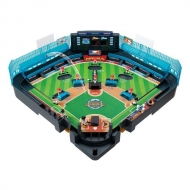 野球盤3Dエース オーロラビジョン スーパーコントロール