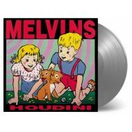 Houdini (カラーヴァイナル仕様/180グラム重量盤レコード)