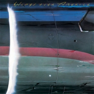 Wings Over America <SHM-CD/紙ジャケット>
