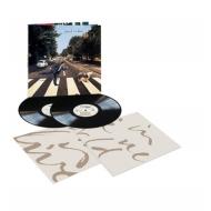 Paul Is Live (輸入盤国内仕様/2枚組/180グラム重量盤レコード)