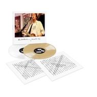 Amoeba Gig (カラーヴァイナル/輸入盤国内仕様/2枚組/180グラム重量盤レコード)