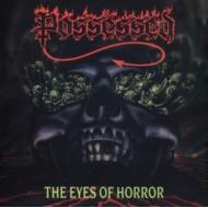 Eyes Of Horror