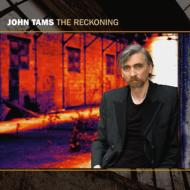Reckoning (Bonus Tracks)
