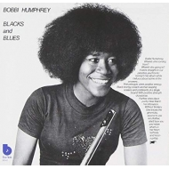 Blacks And Blues (180グラム重量盤アナログレコード/BLUE NOTE BLUE GROOVES LP )