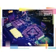 6th YEAR BIRTHDAY LIVE 【完全生産限定盤】<コンプリートBOX>