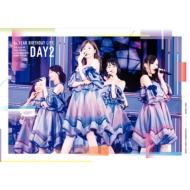 6th YEAR BIRTHDAY LIVE Day2 (Blu-ray)