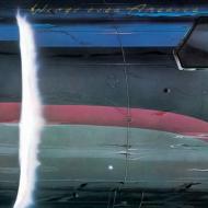 Wings Over America (2CD)