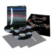 Wings Over America (3枚組アナログ/180グラム重量盤レコード)
