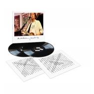 Ameoba Gig (2枚組アナログ/180グラム重量盤レコード)