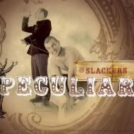 Peculiar (+7インチシングルレコード)(アナログレコード)