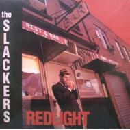 Redlight 20th Anniversary Re-issue LP (180グラム重量盤アナログレコード)
