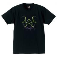 Tシャツ<GUCCIMAZE×WACK>
