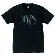 Tシャツ<GUCCIMAZE×BiS>