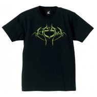 Tシャツ<GUCCIMAZE×BiSH>