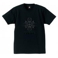 Tシャツ<GUCCIMAZE×EMPiRE>